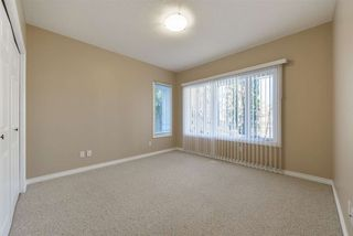 Photo 27: 1328 119A Street in Edmonton: Zone 16 House for sale : MLS®# E4219466