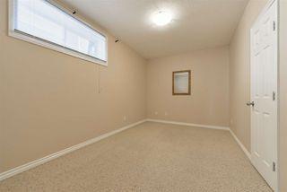 Photo 33: 1328 119A Street in Edmonton: Zone 16 House for sale : MLS®# E4219466