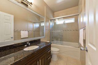 Photo 22: 1328 119A Street in Edmonton: Zone 16 House for sale : MLS®# E4219466