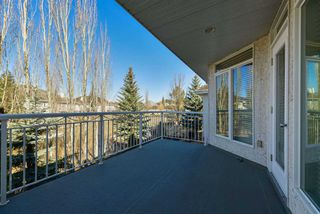 Photo 14: 1328 119A Street in Edmonton: Zone 16 House for sale : MLS®# E4219466