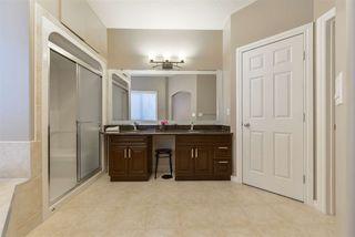Photo 18: 1328 119A Street in Edmonton: Zone 16 House for sale : MLS®# E4219466