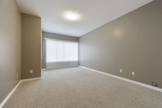 Photo 34: 1328 119A Street in Edmonton: Zone 16 House for sale : MLS®# E4219466