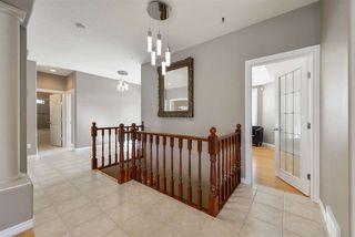 Photo 23: 1328 119A Street in Edmonton: Zone 16 House for sale : MLS®# E4219466