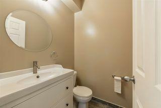 Photo 28: 1328 119A Street in Edmonton: Zone 16 House for sale : MLS®# E4219466