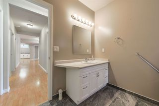Photo 32: 1328 119A Street in Edmonton: Zone 16 House for sale : MLS®# E4219466