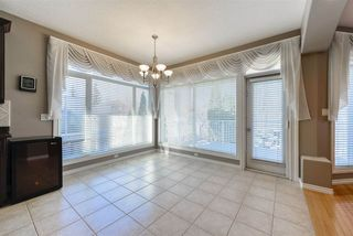 Photo 10: 1328 119A Street in Edmonton: Zone 16 House for sale : MLS®# E4219466