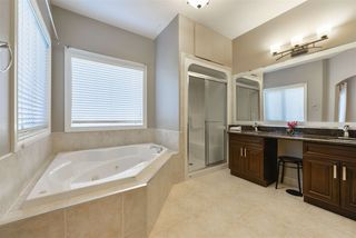 Photo 19: 1328 119A Street in Edmonton: Zone 16 House for sale : MLS®# E4219466