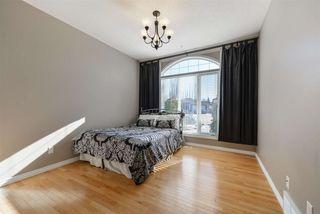 Photo 21: 1328 119A Street in Edmonton: Zone 16 House for sale : MLS®# E4219466