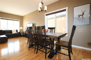 Photo 12: 222 Kinloch Crescent in Saskatoon: Parkridge SA Residential for sale : MLS®# SK834210