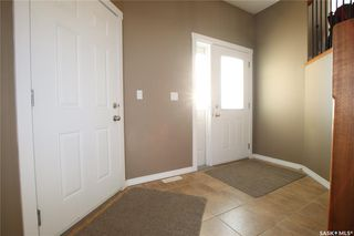 Photo 3: 222 Kinloch Crescent in Saskatoon: Parkridge SA Residential for sale : MLS®# SK834210