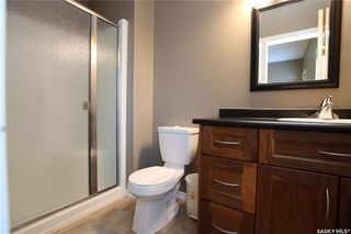 Photo 27: 222 Kinloch Crescent in Saskatoon: Parkridge SA Residential for sale : MLS®# SK834210