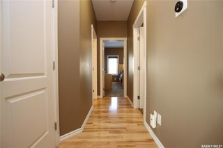 Photo 21: 222 Kinloch Crescent in Saskatoon: Parkridge SA Residential for sale : MLS®# SK834210