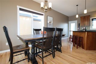 Photo 11: 222 Kinloch Crescent in Saskatoon: Parkridge SA Residential for sale : MLS®# SK834210