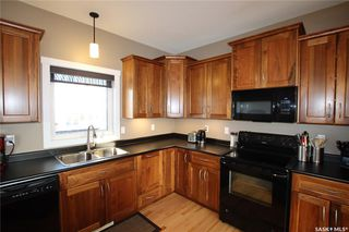 Photo 16: 222 Kinloch Crescent in Saskatoon: Parkridge SA Residential for sale : MLS®# SK834210
