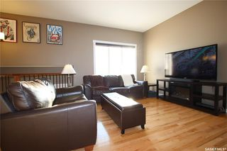 Photo 8: 222 Kinloch Crescent in Saskatoon: Parkridge SA Residential for sale : MLS®# SK834210