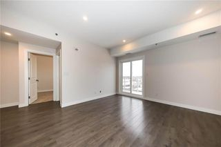 Photo 4: 312 1730 Leila Avenue in Winnipeg: Maples Condominium for sale (4H)  : MLS®# 202100118