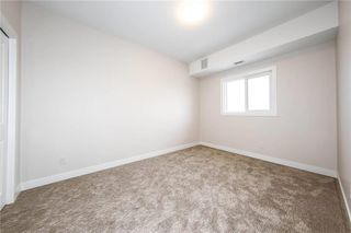 Photo 11: 312 1730 Leila Avenue in Winnipeg: Maples Condominium for sale (4H)  : MLS®# 202100118