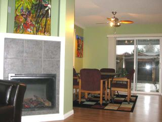 Photo 8: 1440A 15TH STREET in COURTENAY: Z2 Courtenay City Half Duplex for sale (Zone 2 - Comox Valley)  : MLS®# 322019