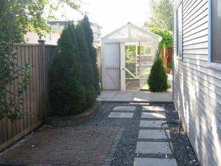 Photo 2: 1440A 15TH STREET in COURTENAY: Z2 Courtenay City Half Duplex for sale (Zone 2 - Comox Valley)  : MLS®# 322019