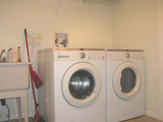 Photo 13: 1440A 15TH STREET in COURTENAY: Z2 Courtenay City Half Duplex for sale (Zone 2 - Comox Valley)  : MLS®# 322019