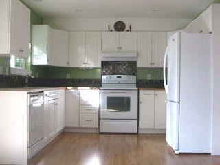 Photo 6: 1440A 15TH STREET in COURTENAY: Z2 Courtenay City Half Duplex for sale (Zone 2 - Comox Valley)  : MLS®# 322019
