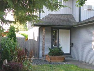 Photo 5: 1440A 15TH STREET in COURTENAY: Z2 Courtenay City Half Duplex for sale (Zone 2 - Comox Valley)  : MLS®# 322019