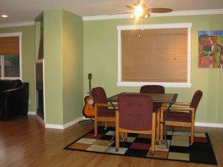 Photo 9: 1440A 15TH STREET in COURTENAY: Z2 Courtenay City Half Duplex for sale (Zone 2 - Comox Valley)  : MLS®# 322019
