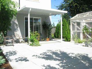 Photo 3: 1440A 15TH STREET in COURTENAY: Z2 Courtenay City Half Duplex for sale (Zone 2 - Comox Valley)  : MLS®# 322019