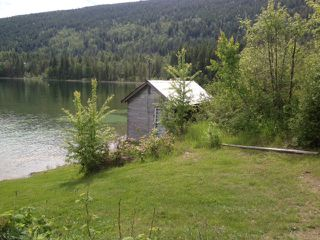 Photo 63: 3864 Pakka Road in Tappen: White Lake House for sale (Shuswap)  : MLS®# 10079884