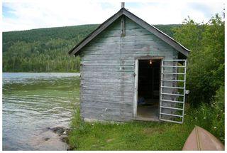 Photo 24: 3864 Pakka Road in Tappen: White Lake House for sale (Shuswap)  : MLS®# 10079884