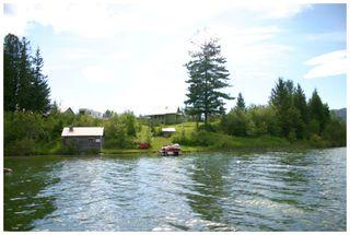 Photo 20: 3864 Pakka Road in Tappen: White Lake House for sale (Shuswap)  : MLS®# 10079884