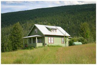 Photo 13: 3864 Pakka Road in Tappen: White Lake House for sale (Shuswap)  : MLS®# 10079884