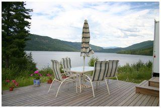 Photo 6: 3864 Pakka Road in Tappen: White Lake House for sale (Shuswap)  : MLS®# 10079884