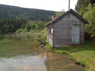 Photo 64: 3864 Pakka Road in Tappen: White Lake House for sale (Shuswap)  : MLS®# 10079884