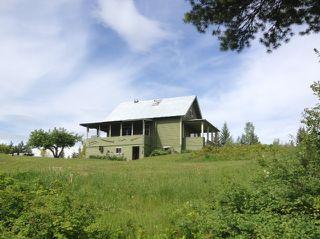 Photo 65: 3864 Pakka Road in Tappen: White Lake House for sale (Shuswap)  : MLS®# 10079884