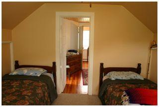 Photo 55: 3864 Pakka Road in Tappen: White Lake House for sale (Shuswap)  : MLS®# 10079884