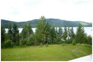 Photo 59: 3864 Pakka Road in Tappen: White Lake House for sale (Shuswap)  : MLS®# 10079884