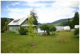 Photo 36: 3864 Pakka Road in Tappen: White Lake House for sale (Shuswap)  : MLS®# 10079884