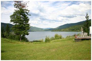 Photo 4: 3864 Pakka Road in Tappen: White Lake House for sale (Shuswap)  : MLS®# 10079884
