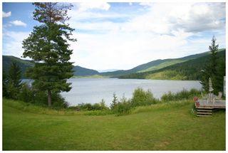 Photo 38: 3864 Pakka Road in Tappen: White Lake House for sale (Shuswap)  : MLS®# 10079884