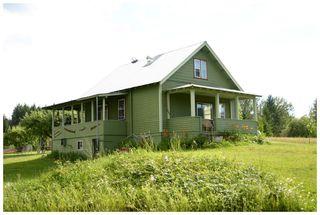 Photo 41: 3864 Pakka Road in Tappen: White Lake House for sale (Shuswap)  : MLS®# 10079884