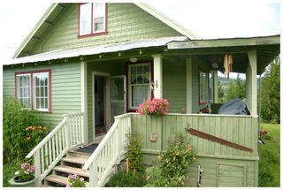 Photo 39: 3864 Pakka Road in Tappen: White Lake House for sale (Shuswap)  : MLS®# 10079884