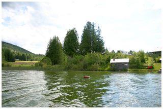 Photo 19: 3864 Pakka Road in Tappen: White Lake House for sale (Shuswap)  : MLS®# 10079884
