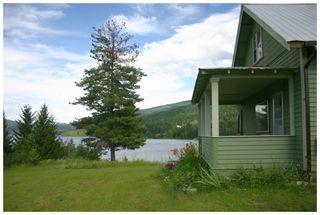 Photo 14: 3864 Pakka Road in Tappen: White Lake House for sale (Shuswap)  : MLS®# 10079884