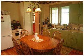Photo 48: 3864 Pakka Road in Tappen: White Lake House for sale (Shuswap)  : MLS®# 10079884