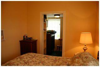 Photo 50: 3864 Pakka Road in Tappen: White Lake House for sale (Shuswap)  : MLS®# 10079884