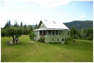 Photo 40: 3864 Pakka Road in Tappen: White Lake House for sale (Shuswap)  : MLS®# 10079884