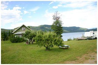 Photo 34: 3864 Pakka Road in Tappen: White Lake House for sale (Shuswap)  : MLS®# 10079884