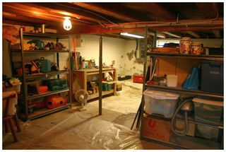 Photo 60: 3864 Pakka Road in Tappen: White Lake House for sale (Shuswap)  : MLS®# 10079884