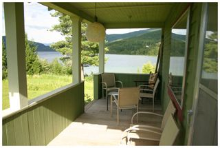 Photo 45: 3864 Pakka Road in Tappen: White Lake House for sale (Shuswap)  : MLS®# 10079884